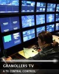 Granollers TV