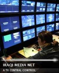 Iraqi Media Net