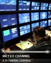 Meteo Channel