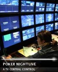 Poker Nightlive
