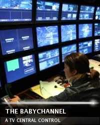 The babychannel
