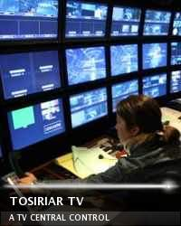 Tosiriar TV