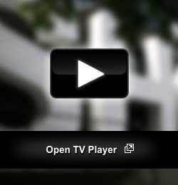 abc news live online